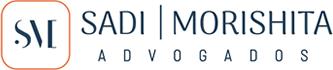Sadi | Morishita  Advogados